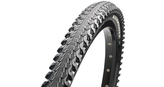 Maxxis Worm Drive XC